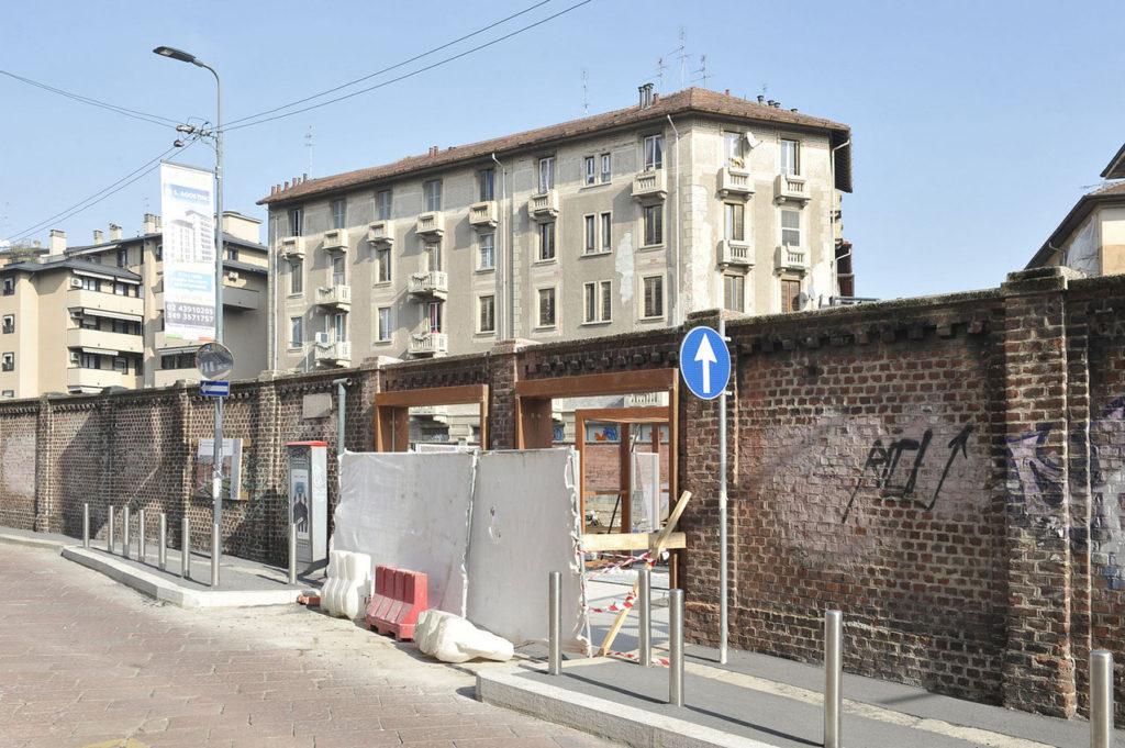 2017-02-14_Passaggio_Porta_Genova_Tortona_1