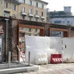 2017-02-14_Passaggio_Porta_Genova_Tortona_3