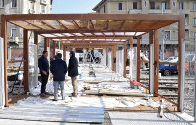 2017-02-14_Passaggio_Porta_Genova_Tortona_7