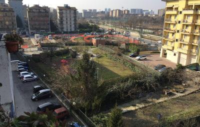 2017-02-14_Piazza_Negrelli_1