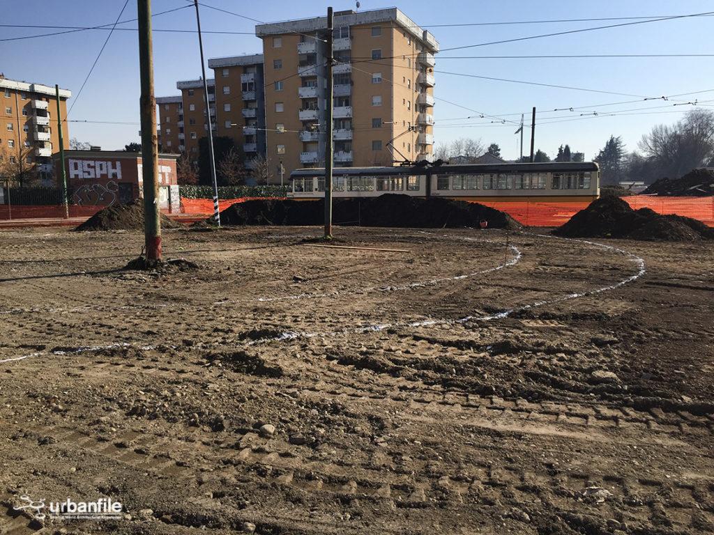 2017-02-16_Piazzale Negrelli_4