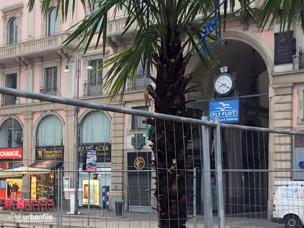 2017-02-20_Palma_Piazza_Duomo_2