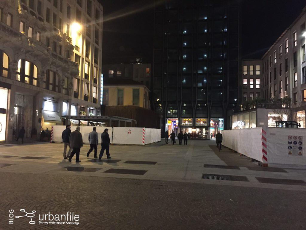 2017-02-21_Piazza_Liberty_Apollo_Apple_2