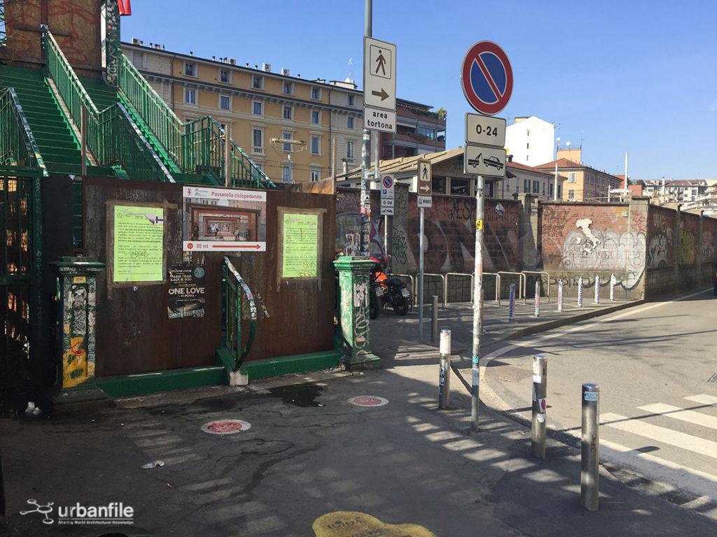2017-02-21_Porta_Genova_Passaggio_Tortona_1