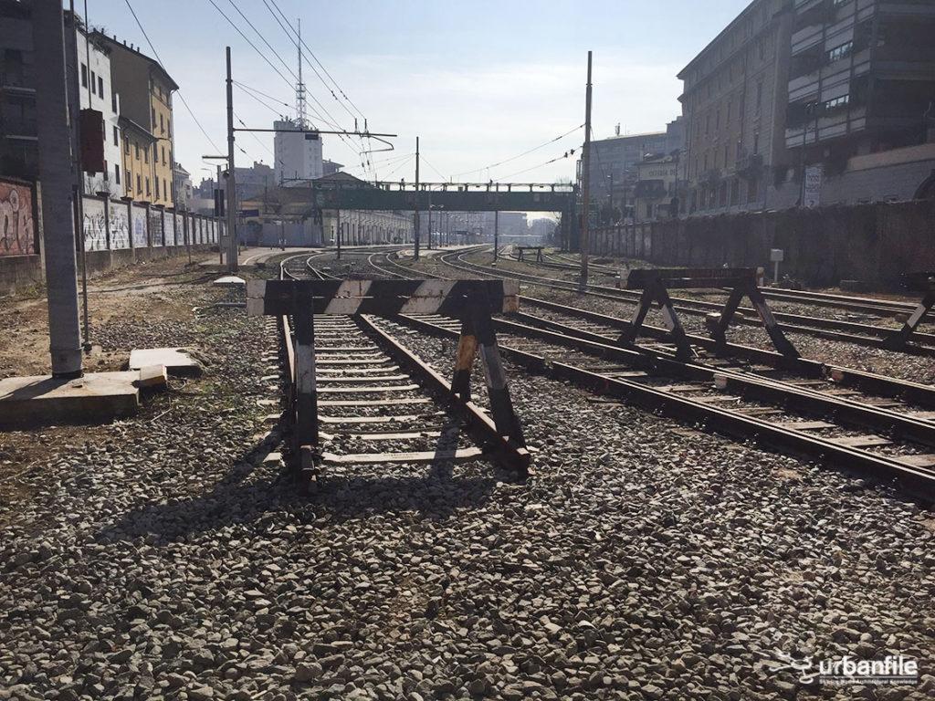 2017-02-21_Porta_Genova_Passaggio_Tortona_11