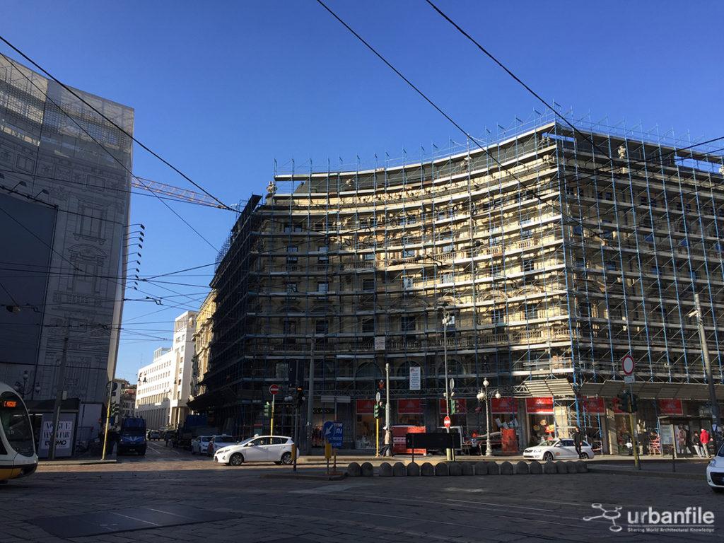 2017-02-25_Piazza_Cordusio_Palazzo_3