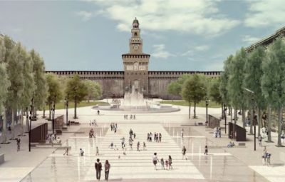 4_Piazza_Castello_IV_Classificato_Astuto_Diego_Mimmo_1