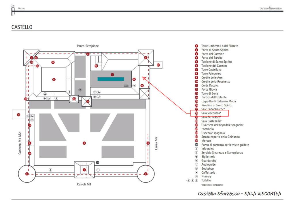 Castello_Mappa_Sala_Viscontea copia