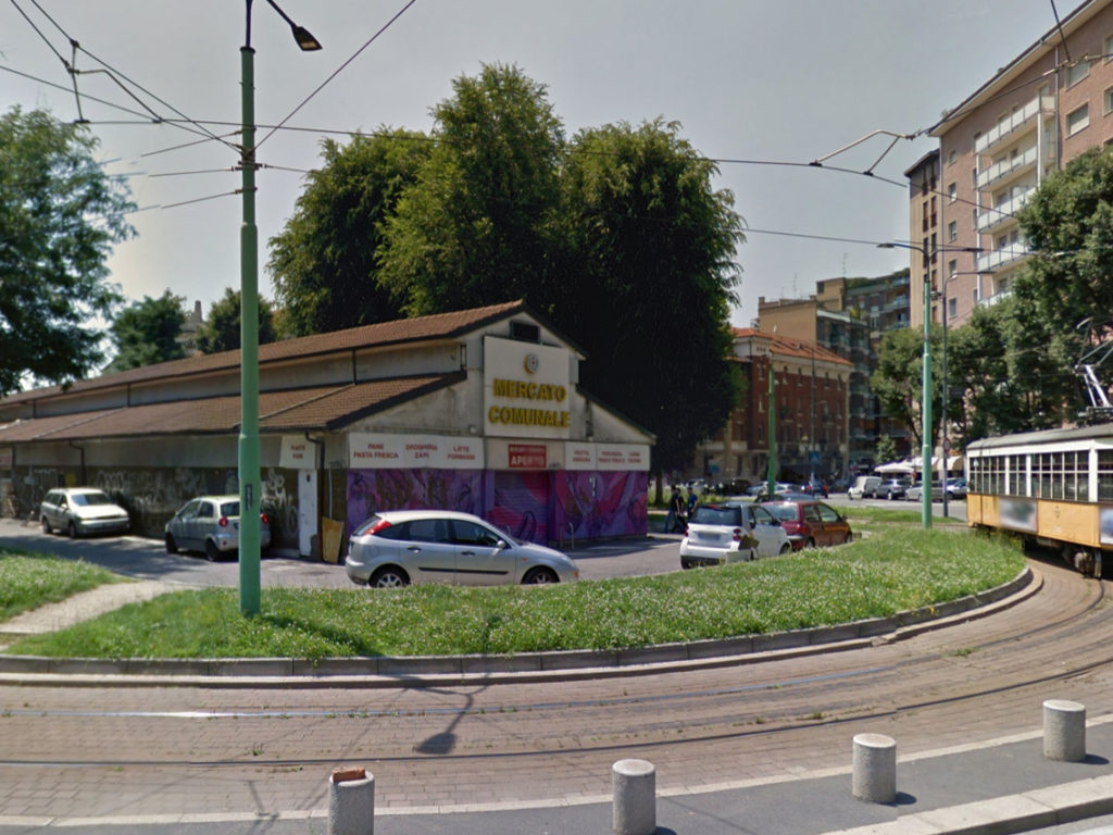 Mercato_Rionale_Piazzale_Lagosta_2A