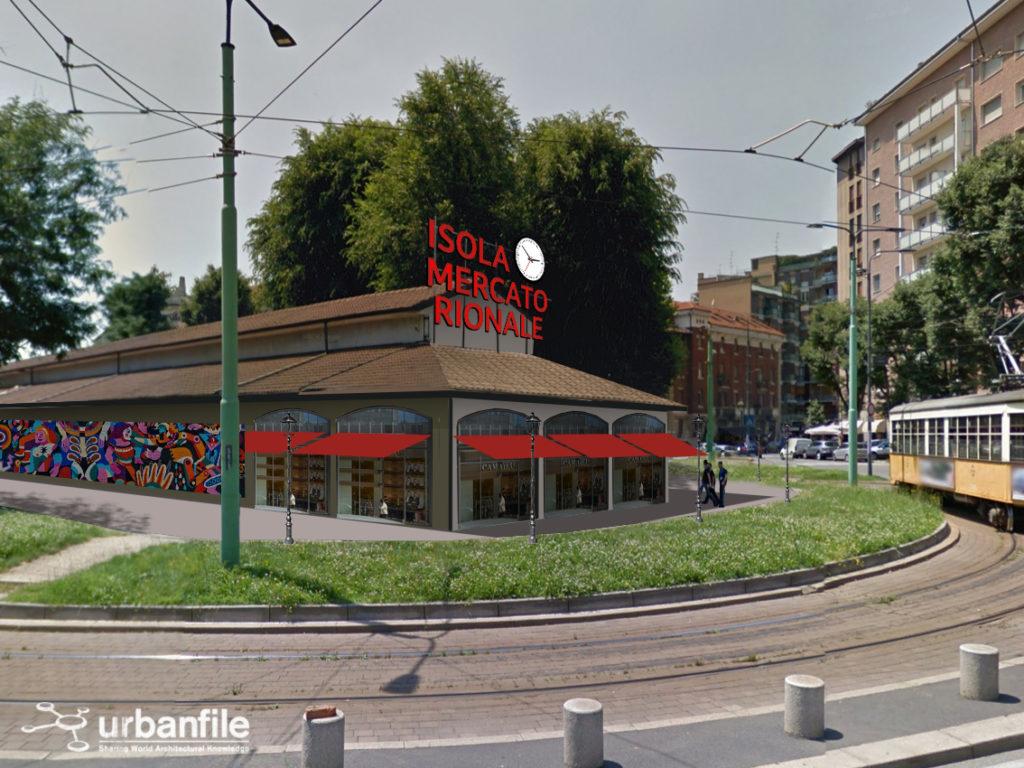 Mercato_Rionale_Piazzale_Lagosta_2B