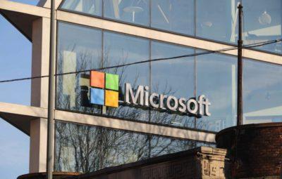 Microsoft-House-1