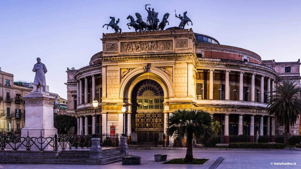 Palermo_Teatro_Politeama