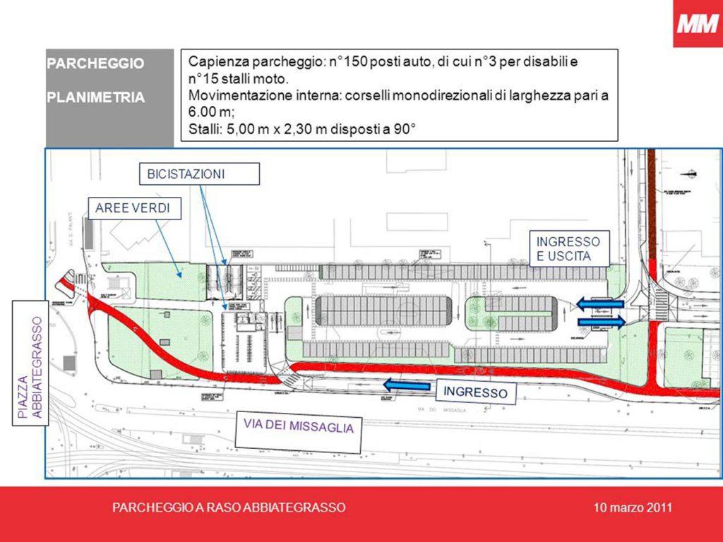 Piazzale_Abbiategrasso_Progetto_Parcheggio_A_Raso