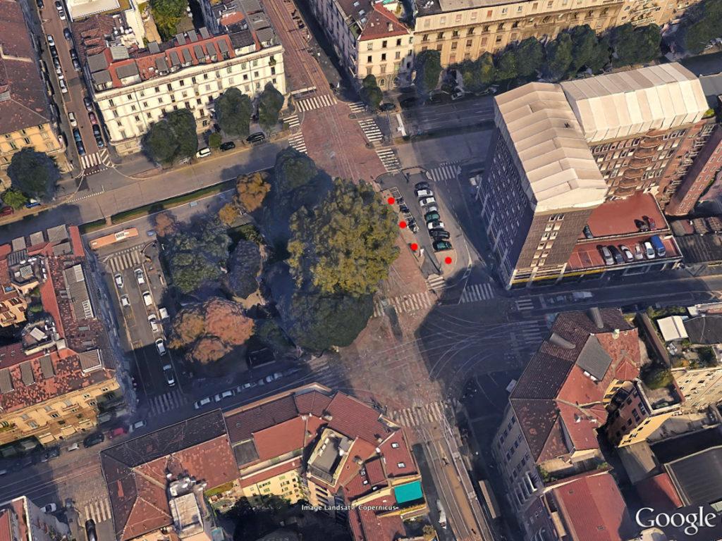 Piazzale_Porta_Lodovica