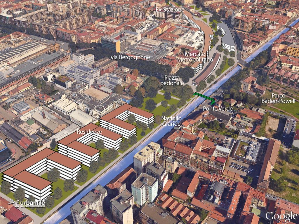 Scalo_Porta_Genova