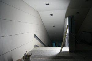 Stazione_Melito_34