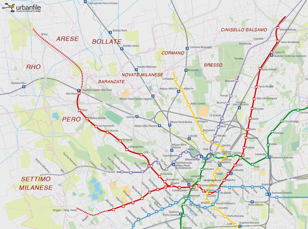 Sviluppi_Metropolitane_Milano_Arese