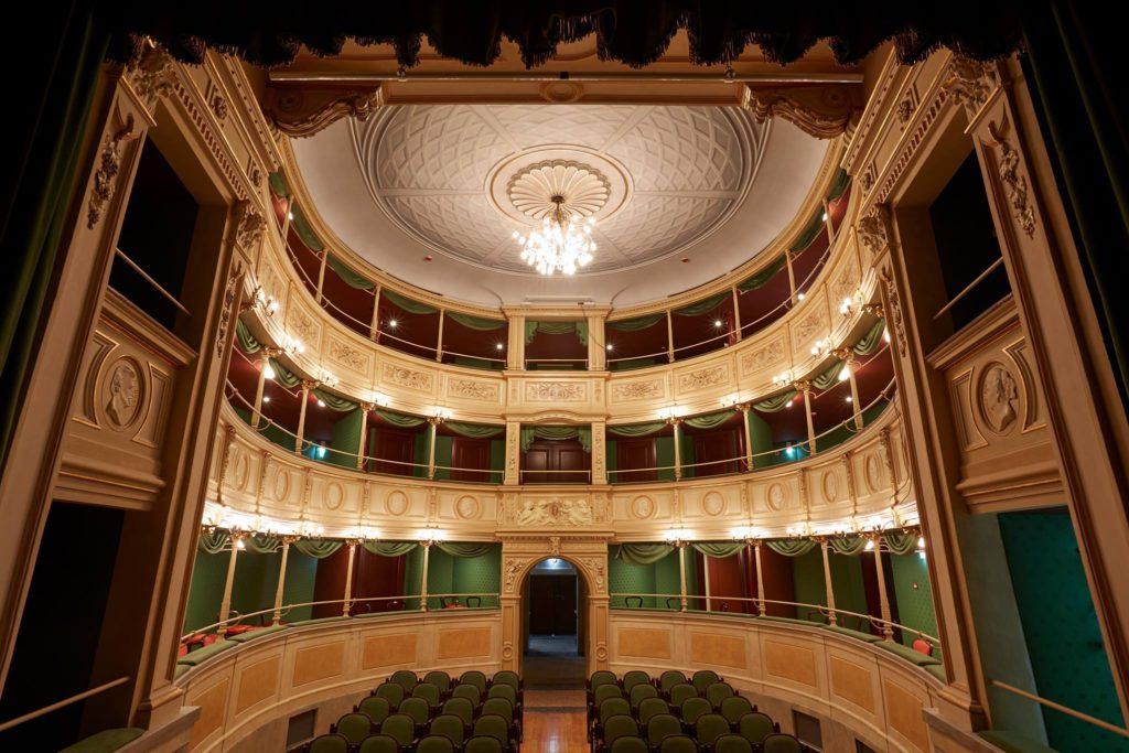 Teatro_Gerolamo_Interno_1
