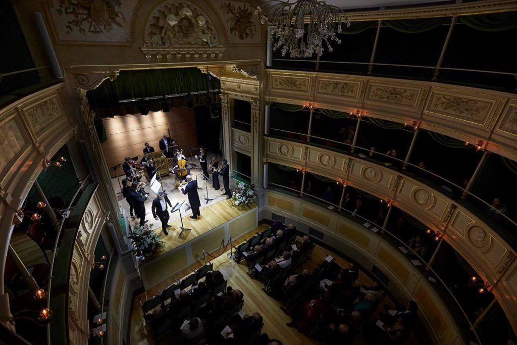 Teatro_Gerolamo_Interno_2