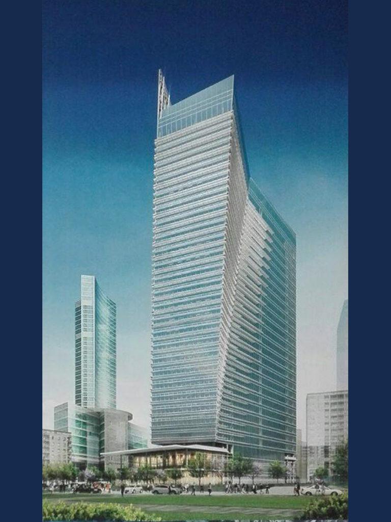 Torre_Gioia-22_1