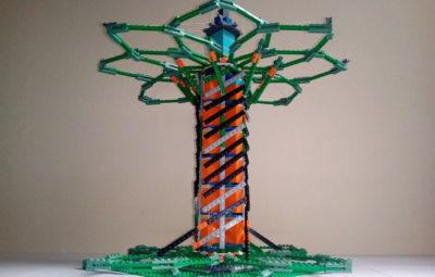albero_della_vita_Lego_1