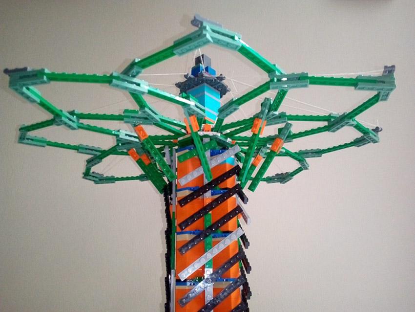 albero_della_vita_Lego_2