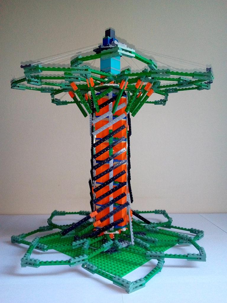 albero_della_vita_Lego_3