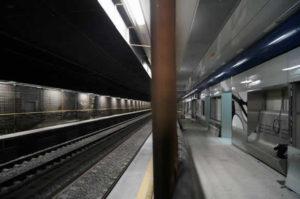 metro_melito2