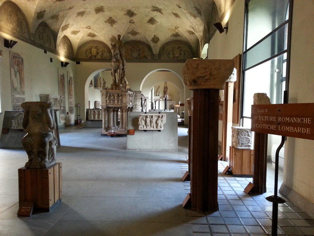 musei-castello-sforzesco