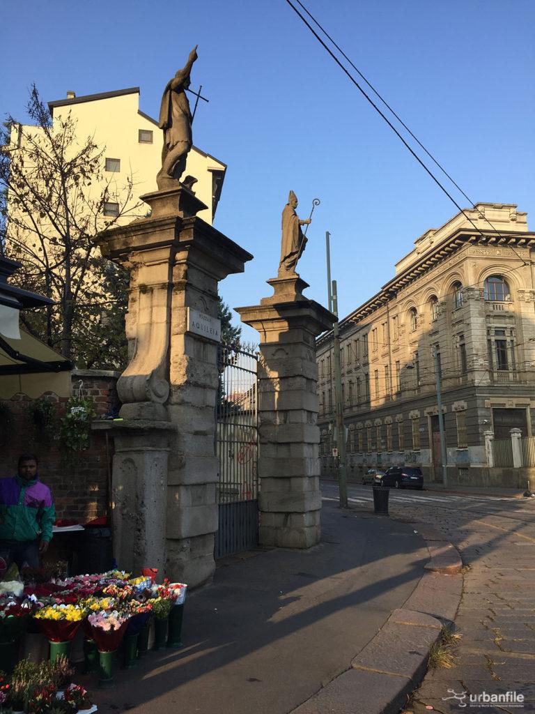 2016-10-30_Fopponino_San_Francesco_Gio_Ponti_1