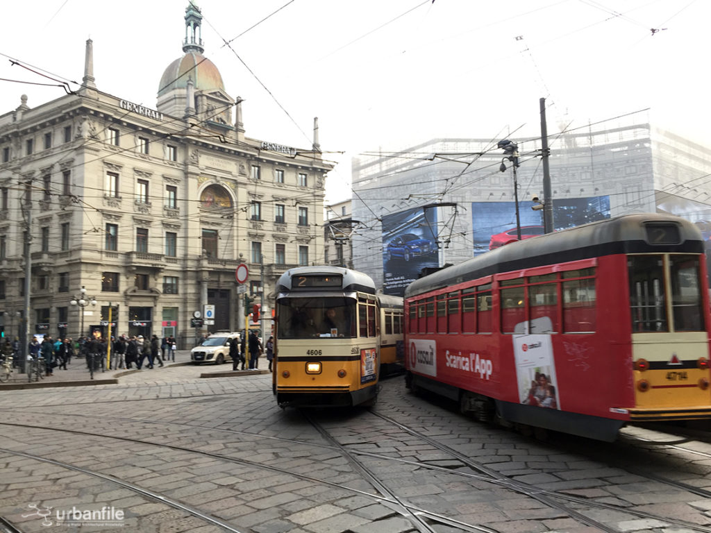 2017-01-28_Cordusio_Tram