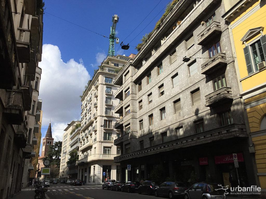 2017-03-05_Palazzo_Parigi_Gru_2