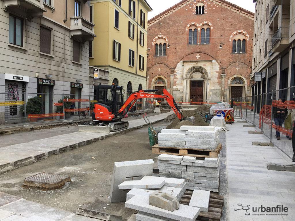 2017-03-05_Piazza_San_Simpliciano_5