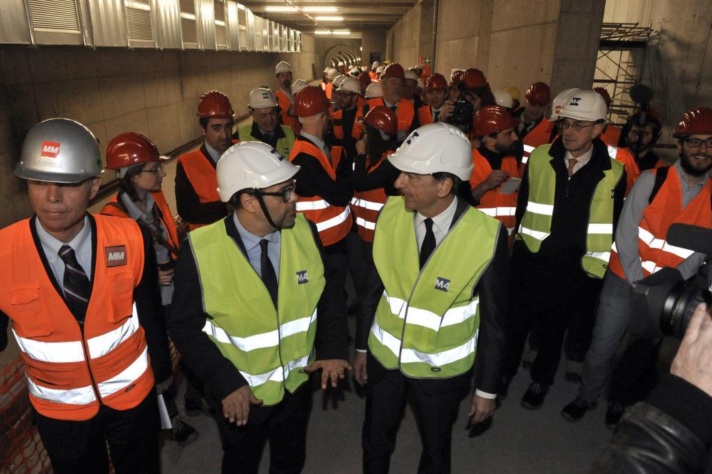 2017-03-09_Trasporti_M4_Stazione_Forlanini_Talpa_TBM_4