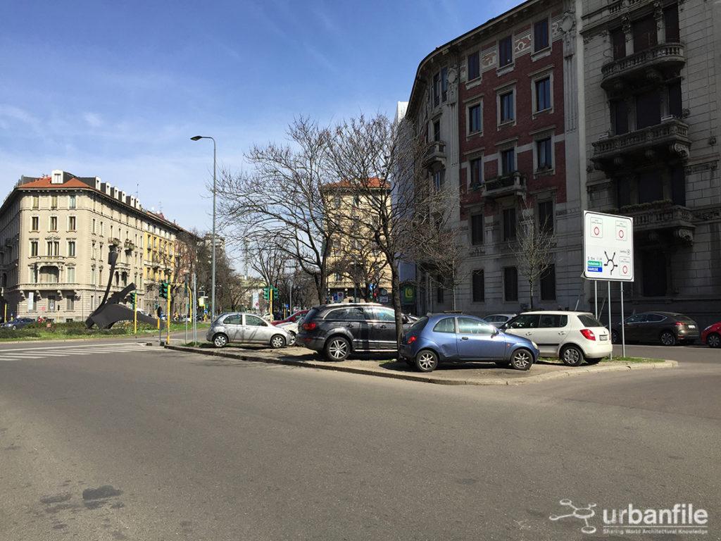 2017-03-12_Magenta_Toti_5