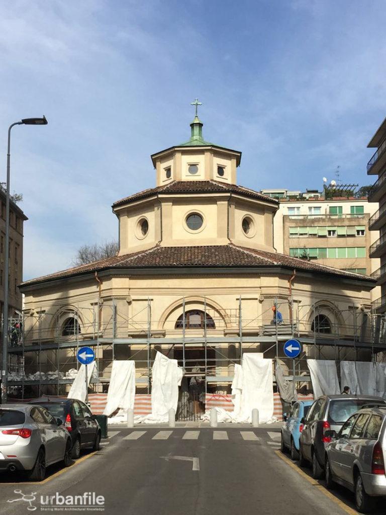 2017-03-14_Lazzaretto_Chiesa_San_Carlino_2