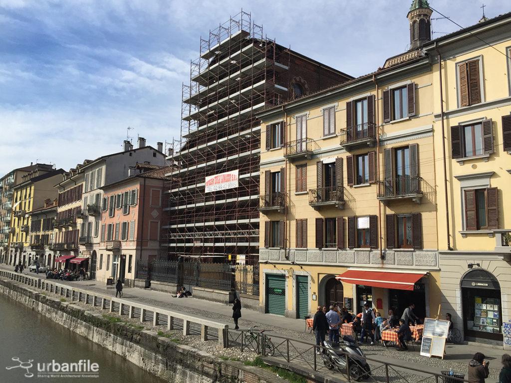 2017-03-14_Santa_Maria_Grazie_Naviglio_3