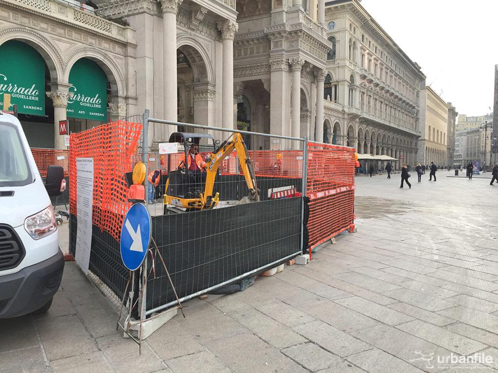 2017-03-15_Lavori_Pavimentazione_Piazza_Duomo_1
