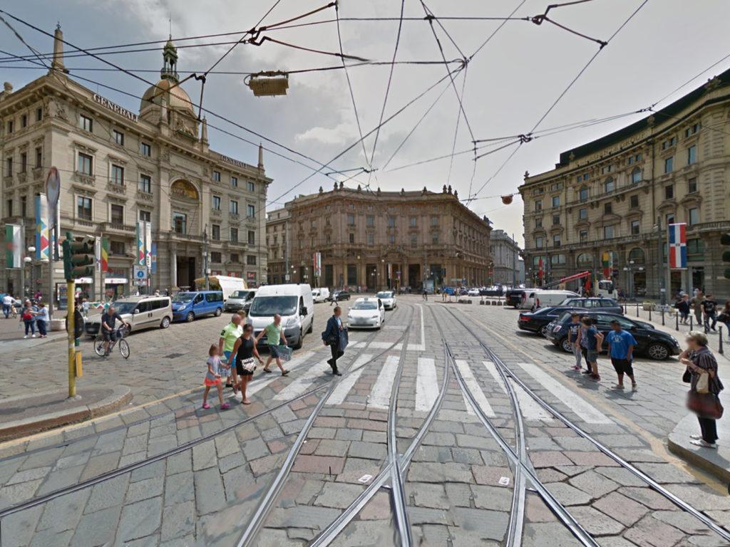 Piazza_Cordusio_1