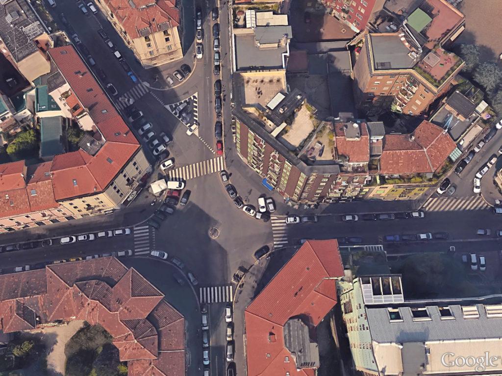 Piazza_Giorgio_Ambrosoli