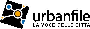 """""""Anche le città hanno una voce"""" — Segnalazioni, bellezze, architettura, storia e altre curiosità urbane."""