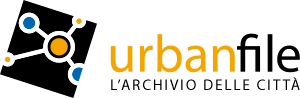 Urbanfile logo