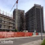 2014-05-10 Residenze Tiziana 12