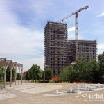2014-05-10 Residenze Tiziana 4
