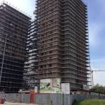 2014-05-10 Residenze Tiziana 7