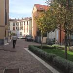 2014-10-16 Corti al Naviglio 12