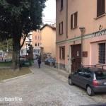 2014-10-16 Corti al Naviglio 14