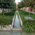 2014-10-16 Corti al Naviglio 16