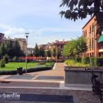 2014-10-16 Corti al Naviglio 3