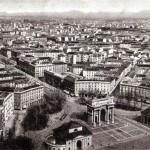 Arco pace Corso_sempione_1940